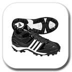 Adidas - Football height=